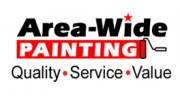 Area Wide Painting