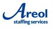 Areol Staffing Svc