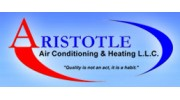 Aristotle Air COND & Heating