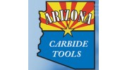 Ariz Carbide Tools