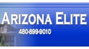 Arizona Elite Properties