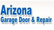 Arizona Garage Doors And Repair