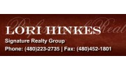 Arizona House Hunter Realtor In Gilbert Az