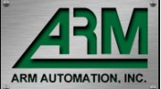 Arm Automation