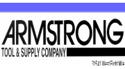 Armstrong Tool & Supply