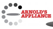 Arnolds Appliance