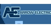 Arrow Electric