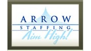 Arrow Staffing Service