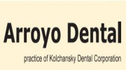 Kolchansky Dental, Mark Kolchansky