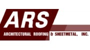 Architectural Roofing & Sheetmetal