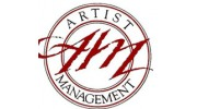 Artist Management Agency