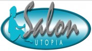 Salon Utopia
