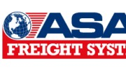 ASAP Freight Systems