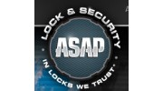 Locksmith By ASAP Lock & Security