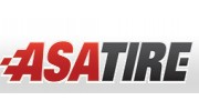 ASA Tire Systems