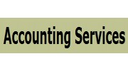 Accounting Services Bureau