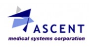 Ascent Medical Systems