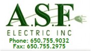 ASF Electric