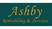 Ashby Remodeling & Services