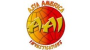 Scott & Associates Investigations