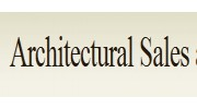 Architectural Sales & Illmntn