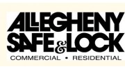 Allegheny Safe & Lock