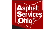 Asphalt Services Of Ohio
