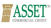 Asset Commercial Credit