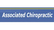 Associated Chiropractic Clinic