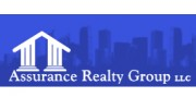 Assurance Realty Grou