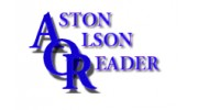 Aston Olson & Reader Insurance