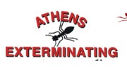 Pest Control Services in Athens, GA