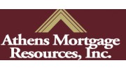 Athens Mortgage Resources