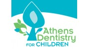 Athens Dentistry For Children