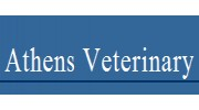 Athens Veterinary Surgery Center
