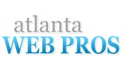 Atlanta Web Pros