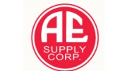 Atlantic Electrical Supply