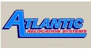 Relocation Services in Phoenix, AZ