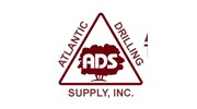 Atlantic Drilling Supplies