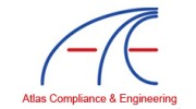 Atlas Compliance & Engineering