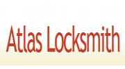 All Time Locksmith