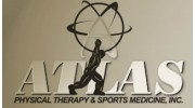 Atlas Physical Therapy & Sport