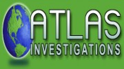 Atlas Investigations