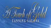 A Touch Of Gold Tanning Salon