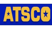 ATSCO Products