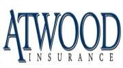 Atwood Insurance Agency