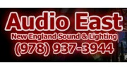 Audio East