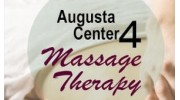Augusta Center 4 Massage Therapy