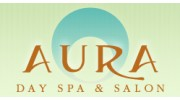 Aura Day Spa & Salon