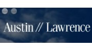 Austin-Lawrence Group